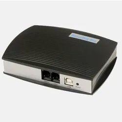 01 Line USB Voice Logger