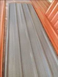 Roofing Sheets In Ernakulam Kerala Get Latest Price
