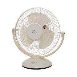 Leon Multipurpose Fan (Ap)