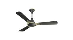 Avancer Fan