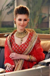 Wedding Shoots in Delhi