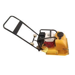 FPC 90 Plate Compactor