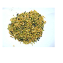 Dehydrated Green Cabbage Flakes