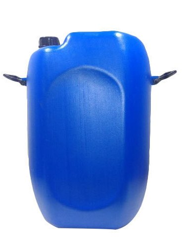 Swadesh Dish Wash Concentrate, Packaging Type: Plastic Bottle