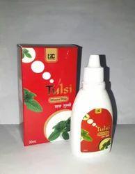 Tulsi Dhaara Drops