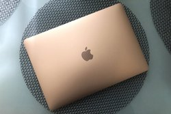 Apple Laptop Repairing and Service