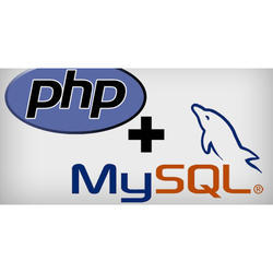 PHP MySQL Training Services