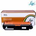 Black Lipi 30a Advanced Imaging Laser Toner Cartridge