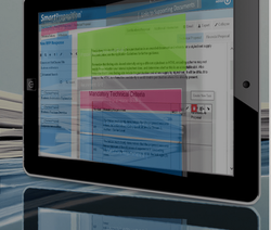 Electronic Document Management System Service