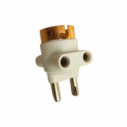 2 Pin Bulb Holder