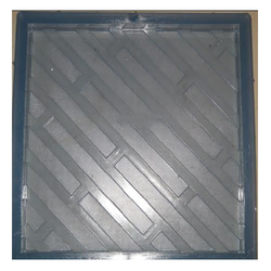 Grey Floor Tiles Moulds