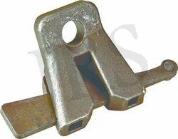 American Type,European Type Natural Ring Lock Brace End