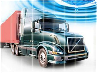 Trucking Service, Lorry Hiring Services, Lorry Rentals