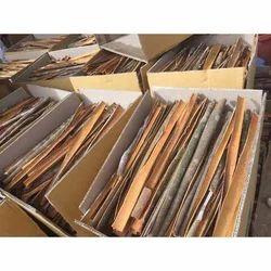 Cinnamon, Packaging: Packet