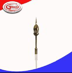 ESE Lightning Protection Arrester