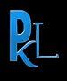 PKL Exporters