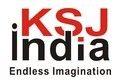 KSJ India