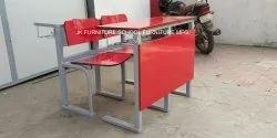 New school furniture