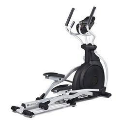 CE 800 Elliptical