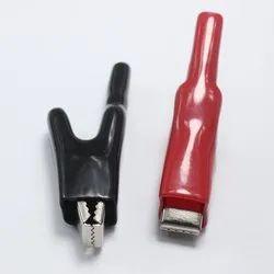 Sheath Connector Clip