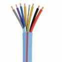 Klotz Ot2000 Cables
