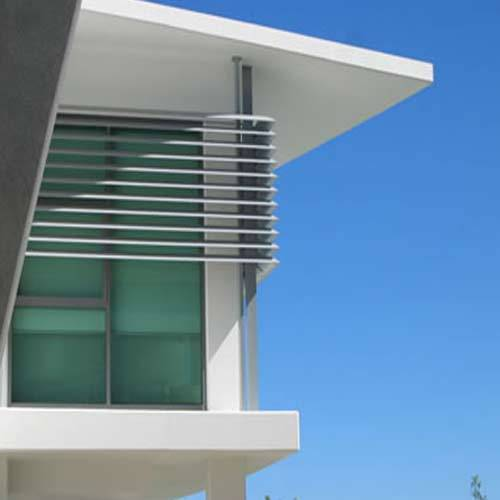 Image result for Steel Louvers