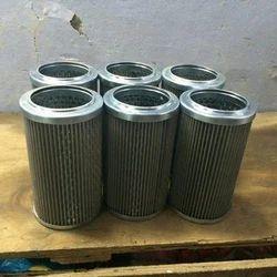 Guru Engine Oil Filters, For Industrial