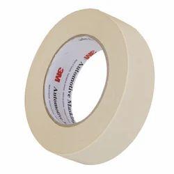 Masking Tape, 10-20 m, 40-60 mm