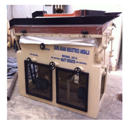 Rice Gravity Separator Machine