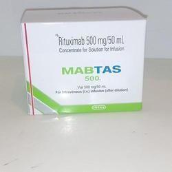 MABTAS 500MG