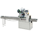 ARP-100 Hotel Pack Wrapping Machine