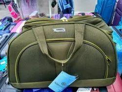 Traveling Bag