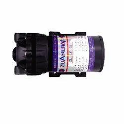 Zuanli 75 GPD Diaphragm Pump