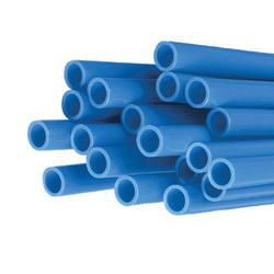 Rigid Nylon Pipe
