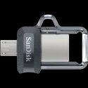 Sandisk 16GB OTG Dual Drive 3.0
