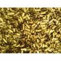 Yellow Brass Scrap For Foundry And Automobile Industry