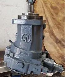Rexroth A7vo80 Lr Gh6/61l-Nzb Model Hydraulic Pump
