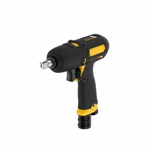 Atlas Copco EP5PTI19 HR10-MT 19 Nm Ergo Pulse PTI Tool