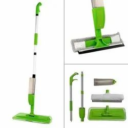 Aluminium Spray Mop
