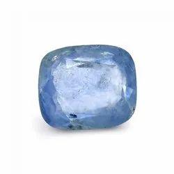 Ceylone Neelam Gemstone Natural Untreated Unheated Gemstone
