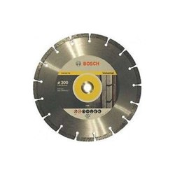 Diamond Cutting Disc