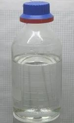 Water Treatment Chemical for Reverse Osmosis Systems