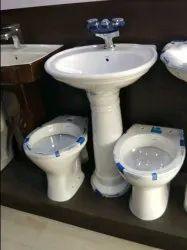 Ms Bathroom Accessories