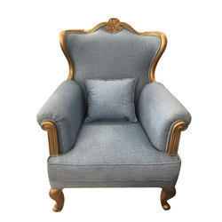Living Room Chairs In Hyderabad Telangana Get Latest