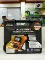 Brother PT-E550WVP Handheld Professional Label Maker