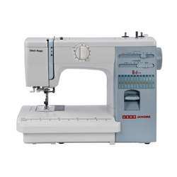 Usha Sewing Machines - Buy and Check Prices Online for ...