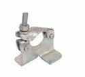 Sheet Metal Board Retainer Coupler