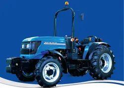 Dual Plate Clutch 75 N Sonalika Tractor