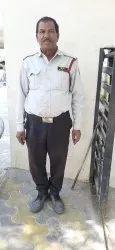 Corporate Security Service, in Gujarat