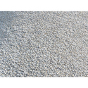 6mm Crushed Stone Aggregate